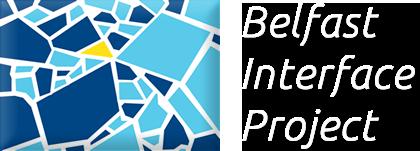 Belfast Interface Project